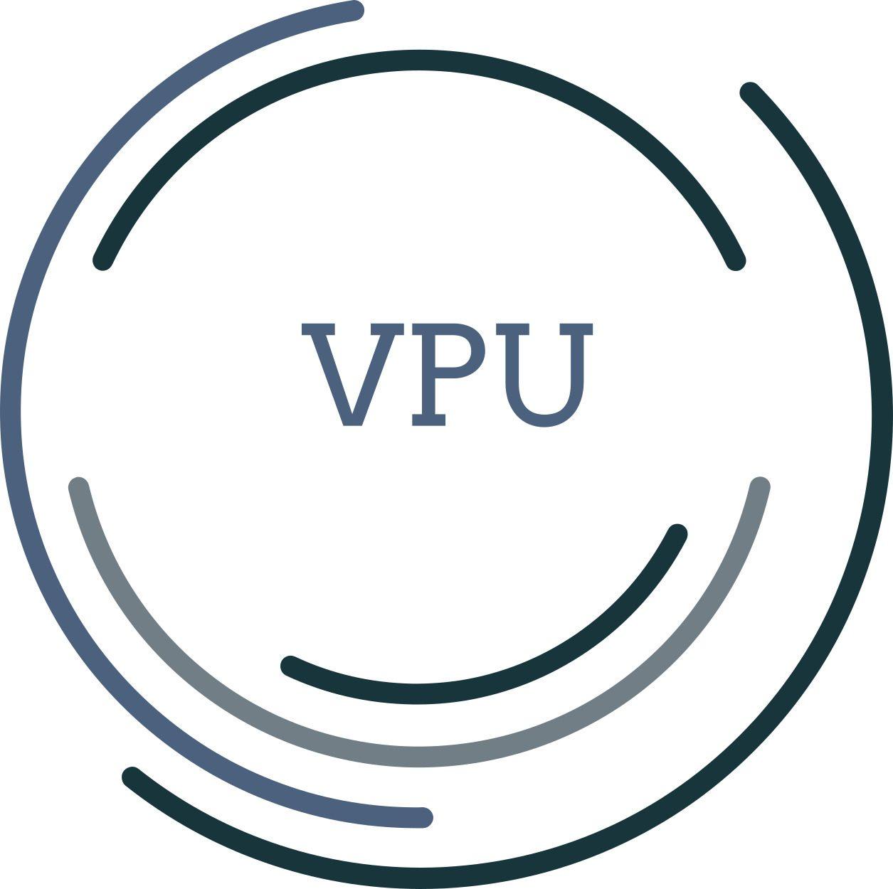 Verband für Philosophie und Unternehmensberatung